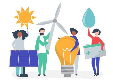 L'Ajuntament de Maçanet de la Selva participa en el primera reunió per la redacció del pla d'acció per l'energia sostenible i el clima de la plana de la Selva