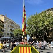 Diada Nacional de Catalunya - 05dce-IMG_1305.JPG