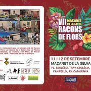Maçanet es torna a engalanar amb la VII edició de Racons de Flors - 09455-WhatsApp-Image-2021-09-08-at-15.07.23.jpeg