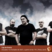 feÇtival octubre: Concert de veterans km0, amb Atomic Leopards, Cheri i Cop de Gràcia - 0f632-10.png