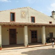 Capella de Valldemaria - 1ca7a-vall_maria2.jpg