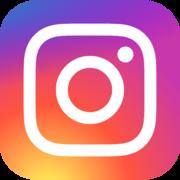 Concurs juvenil de fotografia amb instagram