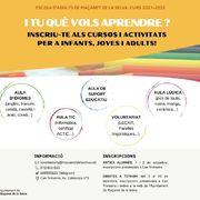 Escola d'Adults: Inscripcions als cursos 2021 - 2022  - 26f75-Post-de-Facebook-Escola-d_Adults.jpg