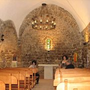 Capella de Valldemaria - 31cd4-vall_maria4.jpg