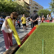 Diada Nacional de Catalunya - 33e17-IMG_1270.JPG