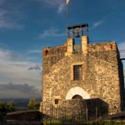 Benvinguts i benvingudes al web de l'Ajuntament de Maçanet de la Selva