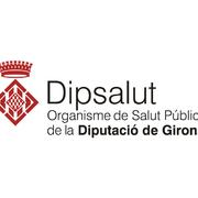 L'Ajuntament rebrà una subvenció de Dipsalut per al suport econòmic en equipaments dels centres d'acció social