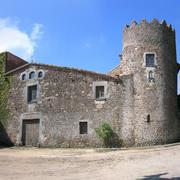 Torre de Cartellà