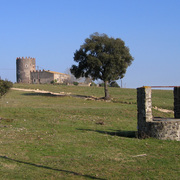 Torre de Marata