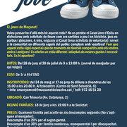 Casal Estiu Maçanet de la Selva 2021 - 51a0d-casal_jove2021--1-.jpg