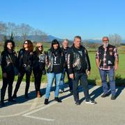 Amics de les motos