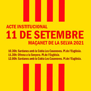 Diada Nacional de Catalunya - 55445-11_set_2021.jpg