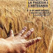 Mercat de la pagesia i l'artesania