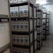 Arxiu Municipal - 7a572-Fons_de_l-Arxiu_Municipal_de_Macanet_de_la_Selva.jpg