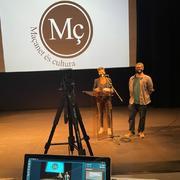 Maçanet aposta per una programació cultural de qualitat - 95e78-WhatsApp-Image-2021-09-22-at-15.14.45.jpeg