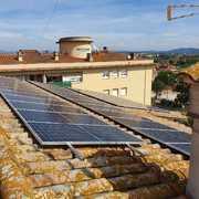 L'Ajuntament instal•la 72 plaques solars que reduiran el cost de la factura elèctrica i les emissions de CO2 - 96971-WhatsApp-Image-2021-09-29-at-09.55.13--3-.jpeg