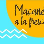 Torna el Maçanet a la Fresca el mes de juliol.