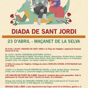 23 d'abril: Diada de Sant Jordi - a099d-sant-jordi-generic.jpg