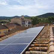 L'Ajuntament instal•la 72 plaques solars que reduiran el cost de la factura elèctrica i les emissions de CO2 - b1867-WhatsApp-Image-2021-09-29-at-09.55.38--1-.jpeg