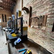 Maçanet de la Selva celebra amb èxit el mercat de la pagesia i l'artesania  - c0372-183944894_298051308539836_4580141130609387368_n.jpg