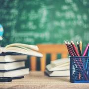 Escola d'Adults: Inscripcions als cursos 21-22