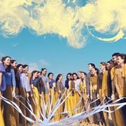 Concert del Cor Jove Amics de la Unió