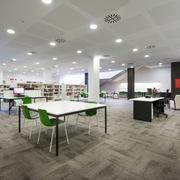 Biblioteca - cb5eb-1351.jpg