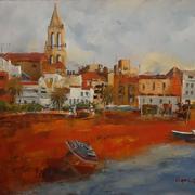 Exposició de pintura: Virgínia C. Ríos - df1db-Palamos-2010.jpg