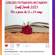 Concurs juvenil de fotografia amb instagram - e2ab7-concurs_joventut_def.jpg