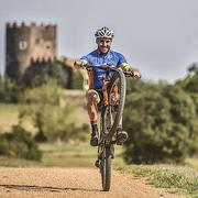 Club Ciclista Maçanet